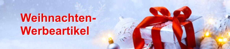 Werbeartikel Weihnachten.Themenwelt Weihnachten Mit Vielen Werbeartikel