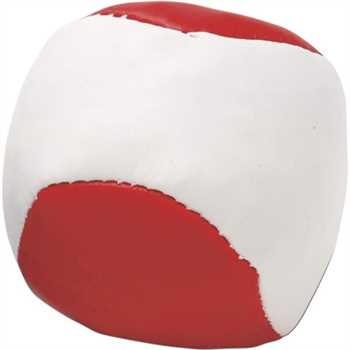 Anti-Stress-Ball Single