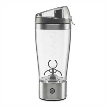 Blendy Protein Shaker 450 ml