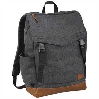 Campster 15 Rucksack