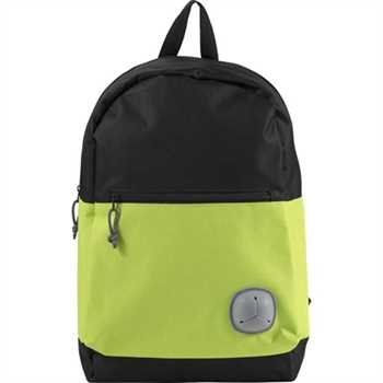 Rucksack Young aus Polyester