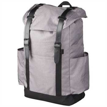 Thomas 16'' Laptop Rucksack