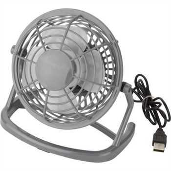 USB-Ventilator Hurricane