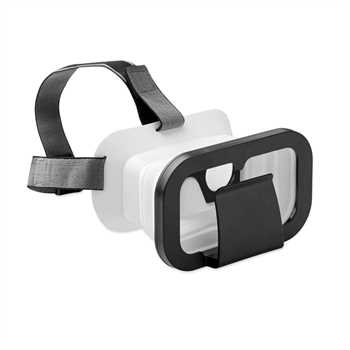 Virtual Flex Virtual-Reality Brille
