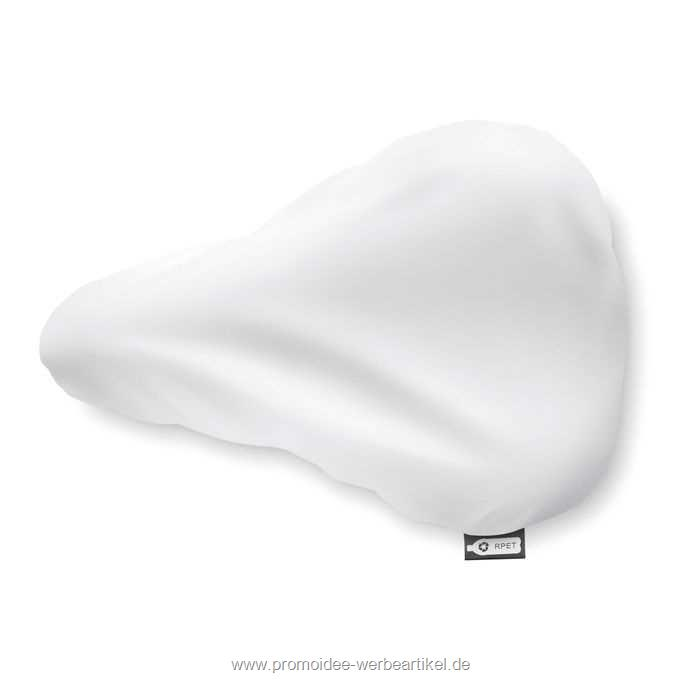 Bypro Rpet Saddle cover RPET