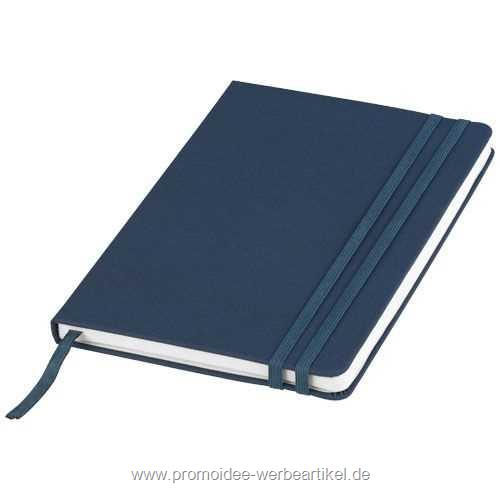 Denim Color Notizbuch A5