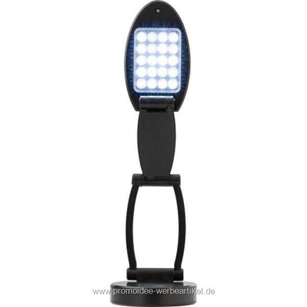 LED-Tischlampe Highline