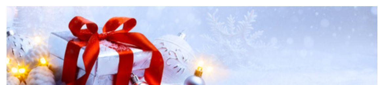 Werbeartikel Weihnachten.Weihnachten Werbemittel Für Die Schönste Zeit Des Jahres