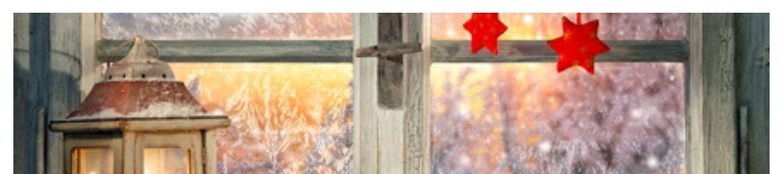 Weihnachtsdeko Für Zuhause.Weihnachtsdeko Werbegeschenke Für Zuhause